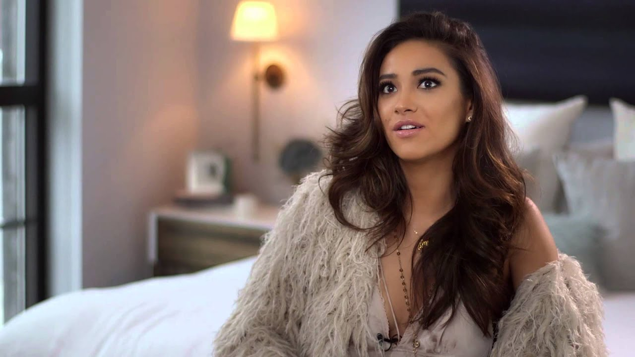 ICloud Shay Mitchell naked (93 foto and video), Ass, Is a cute, Twitter, bra 2020