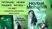 97593cfb6ce78 Diamond Khadi Herbal Mehendi | सिर्फ 1 चम्मच मेहंदी ...