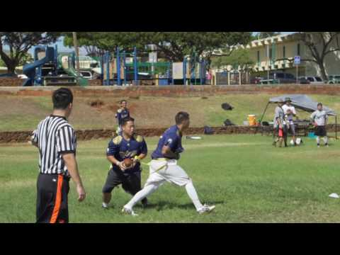 Sports Group Hawaii  www.SportsGroupHawaii.com