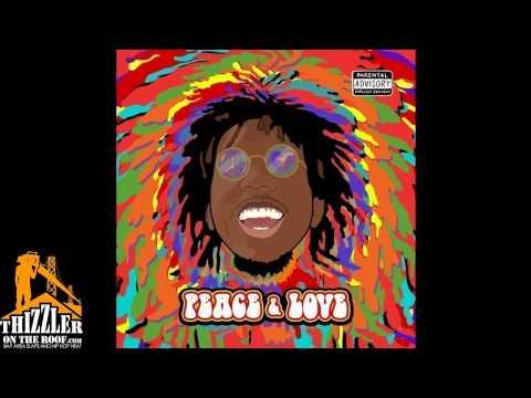 HBK CJ ft. Iamsu! - HBK [Prod. B. Love] [Thizzler.com]