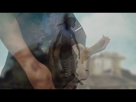 Pierce The Veil - Bulls in the Bronx (Instrumental Cover )
