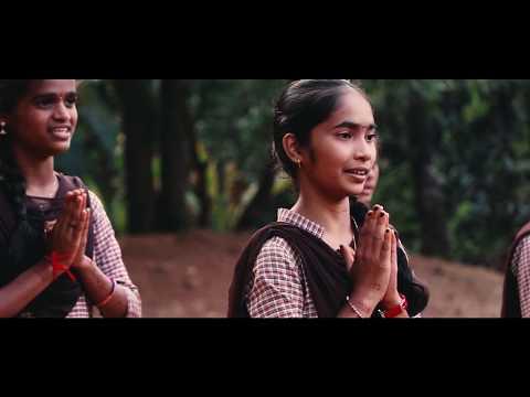mazi-shala-|-official-trailer-|-documentary-on-vashi-high-school-|-film-releasing-on-26-january-2020