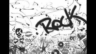 Microsoft Elliniko Rock (Greek Rock Mix) - D.j. @nth0n1