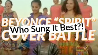 """Gambar cover Good Singing Songs