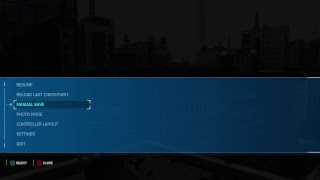 Spider-Man PS4 Playthrough Part 7