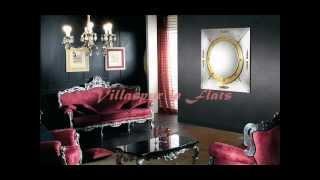House For Sale in Gurgaon, Villas For Sale in Gurgaon | Ek Ghar Ho Apna
