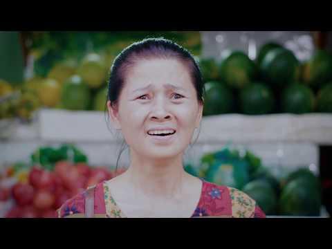 Vay Tín Chấp - Vay Nhanh VPBank