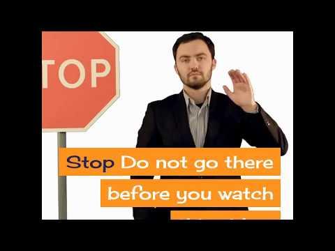 Do Not Attend University Of Illinois  Urbana -Champaign   University Of IL Urbana Champaign Review