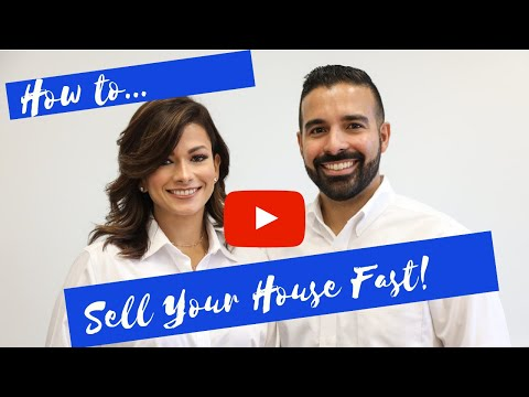 Why Sell Your House to an Investor in Houston TX