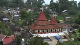 Manuskrip Minangkabau Warisan Sufi