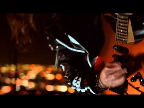 Ethan Brosh - SPACE INVADERS Official Music Video. New Song from Live The Dream!