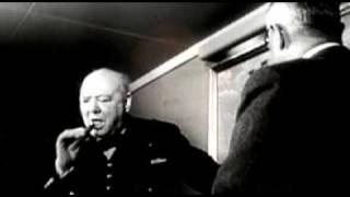 Рузвельт vs. Кейнс (Ларуш-ТВ 2008.10.30)