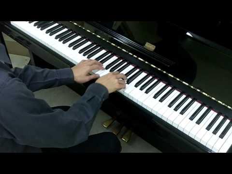 john-thompson's-easiest-piano-course-part-3-no.19b-cake-walk-primo-(p.27)