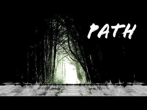 Path | Trap Hard Hitting Hip Hop Instrumentals | 2019 | Dope Beats #instrumentals #beats #tracks