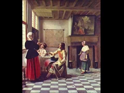 Beethoven: violin sonatas op.30, nos. 1-3. Jos van Immerseel, Midori Seiler.