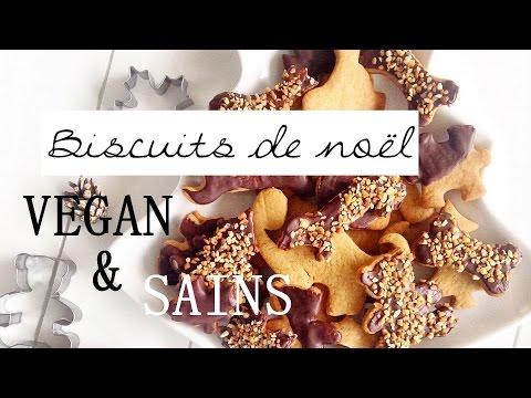 [recette]-biscuits-de-noël-vegan-(et-sains)