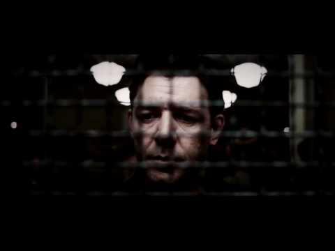 BELIEVE by Mateusz M   Motivational Video