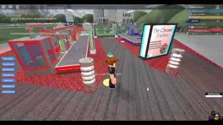 ROBLOX CHROME FACTORY TYCOON# tycoon ep 2/1