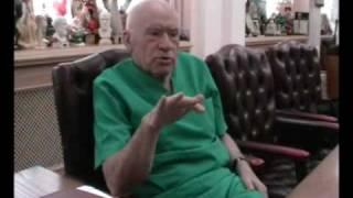 Кардиохирург Лео Бокерия одобряет