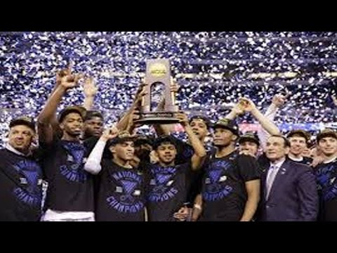 2015 NCAA Tournament Best Moments  MARCH MADNESS