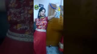 Tujhe milne Mai Aayi hai raaton m