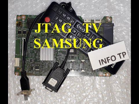 جيطاج شاشات السامسونج Jtag Samsung Tv