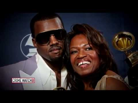 Crime Watch Daily: Kanye West's Cousin Speaks Out About Death Of Rapper's Mother