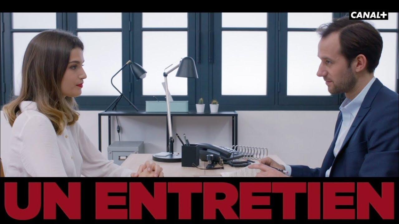 Download Boule au ventre -  Un Entretien saison 1 - CANAL+