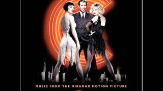 Chicago - Nowadays/Hot Honey Rag - Renée Zellweger and Catherine Zeta-Jones