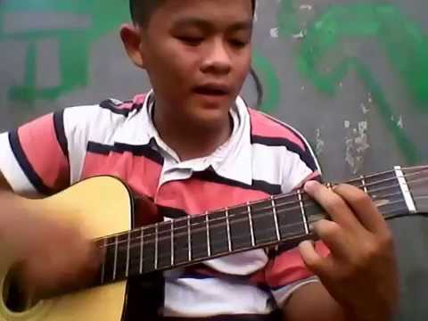 Cover song bastian steel