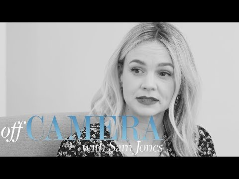 """Carey Mulligan Battles the Backlash Against Her """"Unrealistic"""" Character in the Film Wildlife"""