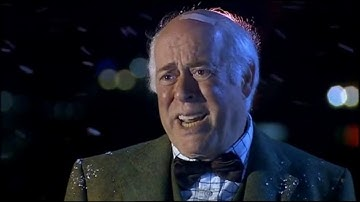 Rest In Peace Clive Swift