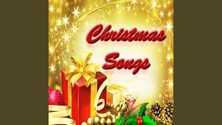 Ode to Joy (Christmas Songs)