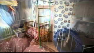 ПРОДАНО !! г.Комсомольске-на-Амуре, трехкомнатная квартира по адресу Б. Юности 14, 2 740 000 руб.(Квартира расположена в спальном районе Центрального округа. В квартире сделан хороший косметический ремон..., 2014-11-11T00:54:46.000Z)