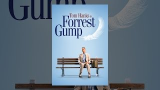 Forrest gump pelicula completa en español latino