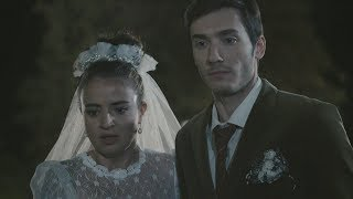 Вещдок (HD)   Чуже весілля