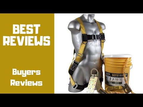 new-guardian-fall-protection-with-temper-anchor-reviews