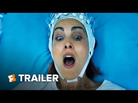 Demonic Trailer #2 (2021) | Movieclips Trailers