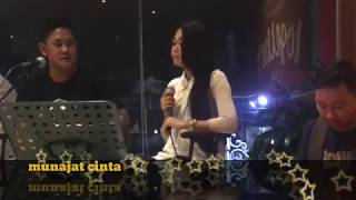Video Cover munajat cinta bikin galau download MP3, 3GP, MP4, WEBM, AVI, FLV Juli 2018