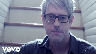 Watch Matt Maher Rise Up video