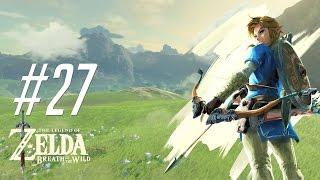 Video de The Legend of Zelda Breath of the Wild EP 27- TODOS los Recuerdos (18) , PRECIOSO!