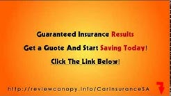Car Insurance Compare 9 Quotes Today!1