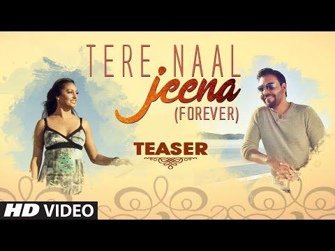 Tere Naal Jeena: Kaler Kanth (Song Teaser)   Latest Punjabi Songs 2017
