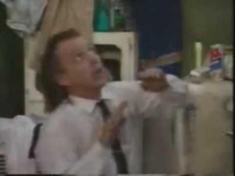 my favourite violent scenes of bottom