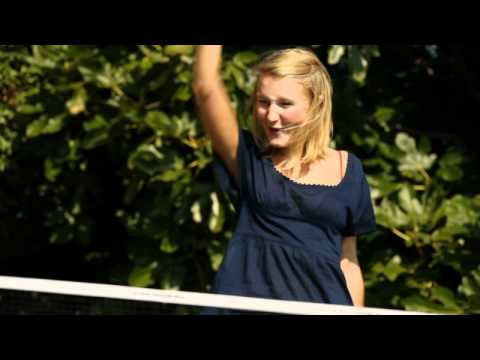 PING-PONG TABLE CORNILLEAU SPORT 250M OUTDOOR – UK