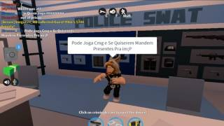 [ROBLOX]-Want to play with me?? Add Me (JainBrak)