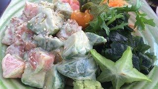 Ako správne jesť? Rady a odporúčania zdravého stravovania. Thumbnail