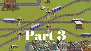 3D Ultra Lionel Train Town DE - Part 3 - HOW DO I HELP YOU