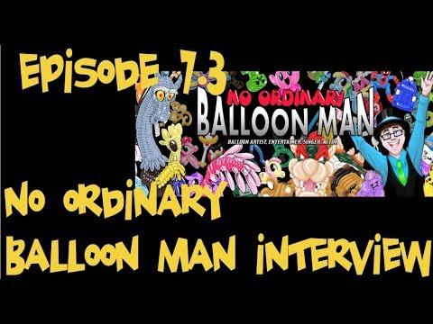 Episode 7.3: Interview