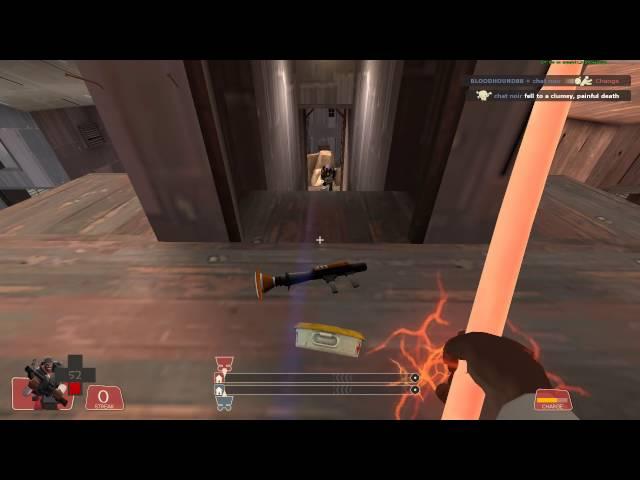 Raptr custom game adder